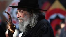New Zealand wizard insists reports of his retirement have been greatly exaggerated | CBC Radio Ego Tripping, New Zealand Cities, Types Of Magic, Service Medals, The Headlines, Royal Air Force, Prince William, Duchess Of Cambridge, Getting Old
