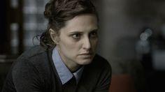 O controle por Milena Dantas. #SessãodeTerapia