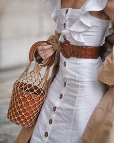 "versacherebelle: ""Último Post link en la Bio #moda #blogger #fashion (at Montevideo, Uruguay) """