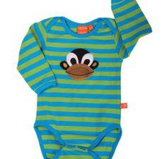 Week 4 outfitoftheweek heerlijk vrolijke rompers via blijkinderkleding #babykleding goedkopeonlinekleren.nl