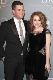 Alyssa Milano Welcomes Baby Girl With Husband David Bugliari named Elizabella Dylan Bugliari. http://www.babynamescube.com/blog/alyssa-milano-welcomes-baby-girl-husband-david-bugliari/