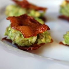 fithealthyrecipes's photo on Instagram