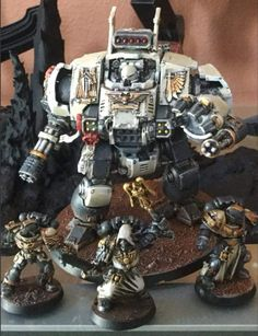 Redemptor Dreadnought Imperial Knight, Imperial Fist, Space Marine Dreadnought, Dark Angels 40k, Tau Empire, Grey Knights, Warhammer Models, Warhammer 40k Miniatures, Space Wolves