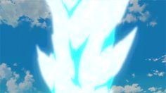 goku super saiyan god super saiyan - Google Search