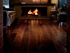 Hardwood floor species. I never knew there were this many types of hardwood floors!
