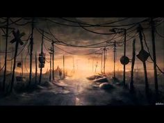 First Aid 4 Souls : Twilight of the Gods _Instrumental Version