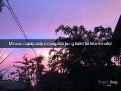 282 Best Hu Got Hugot Images Feelings Hugot Lines Pinoy Quotes