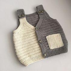 Babayı dedeyi örnek alan oğlan çocuklarına erkek yeleğimiz istenilen yaşa uygun yapılabilir resimdeki 0-18 ay içindir #shop #elemegi #handmade #dıy #örgüyelek #knittingofinstagram #knitter #yelek #erkek #çocuk #boy #örgümüseviyorum #cotton #knit #crochet #outfit #giyim #bebek #babasınınoğlu #crochetlove #crochetaddict #knittingaddict #alışveriş #amigurumi #blanket #hat #10marifet #marifetbizde #hanimelindenörgü #marifetelinizde