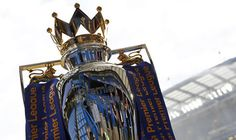 Premier League 2016/17 table: Super computer predicts this team will be crowned champions   via Arsenal FC - Latest news gossip and videos http://ift.tt/2ig2V5F  Arsenal FC - Latest news gossip and videos IFTTT