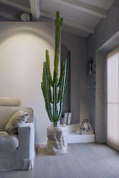 AL apartment pr.archiplastudio ©martina mambrin #architecture #interiors #photography #mantova #details #rawstyle