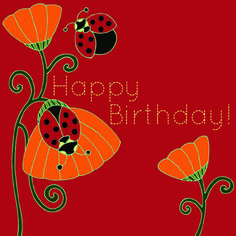 The 50 Happy Birthday Images Cards and Pictures