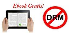 Scaricare libri gratis per kobo