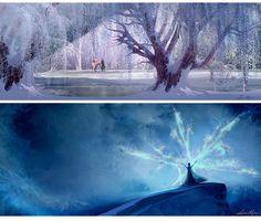 http://theconceptartblog.com/wp-content/uploads/2013/12/Frozen_LisaKeene_5.jpg