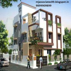 #Fast_House #Buy_Tips in #Uttam_Nagar, #House_Fast_Marketing in #Uttam_Nagar, #Realtors_real_estate_agents in Uttam Nagar, #Realtor, #Real_estate_agent in Uttam Nagar,  9899909899