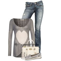 """""""Untitled #1690"""" by mzmamie on Polyvore  http://www.polyvore.com/untitled_1690/set?.svc=oembed&id=96998172"""