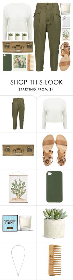 """Untitled #921"" by chantellehofland ❤ liked on Polyvore featuring NLST, Sol Sana, Nixon, Henri Bendel, Allstate Floral, Polaroid and The Body Shop"