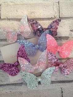 Bows for crafts Making Hair Bows, Diy Hair Bows, Diy Bow, Bow Hair Clips, Diy Baby Headbands, Baby Bows, Bow Template, Crafts For Girls, Baby Crafts