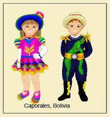 Dibujos trajes tipicos para imprimirImagenes y dibujos para