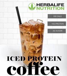 , Come to visit my Herbalife Distributor Website! Herbalife Meal Plan, Herbalife Protein, Herbalife Recipes, Herbalife Nutrition, Herbalife Products, Herbalife Shop, Shake Recipes, Tea Recipes, Coffee Recipes