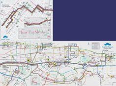 Line 272 Serves Duarte Irwindale Baldwin Park And West
