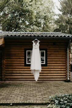 Styling & vintage rentals: Happy vintage - Fotography: lott's photography