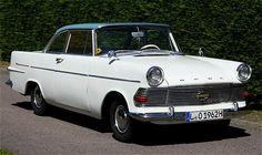 opel-rekord-coupe-P1.jpg (470×280)