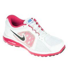 T�nis Running Feminino Nike dual Fusion Run MSL