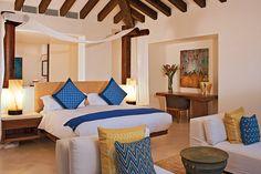 Casa Tres Soles, Punta Mita   Luxury Retreats