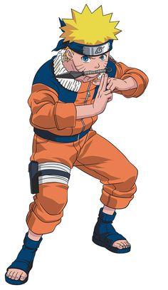 Naruto Uzumaki (kid) - Render - 7 by Obedragon on DeviantArt Naruto Shippuden Sasuke, Anime Naruto, Art Naruto, Naruto Cute, Kakashi, Hinata, Naruto Wallpaper, Wallpaper Naruto Shippuden, Naruto Mignon