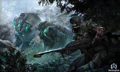 Destiny 2 çıkış tarihi ve resmi tanıtım videosu