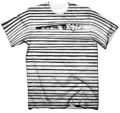14 Best Shirt Designs images  d2b52be7c
