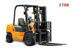 Diesel Forklifts Tractors, Diesel, Vehicles, Rolling Stock, Tractor, Diesel Fuel, Vehicle