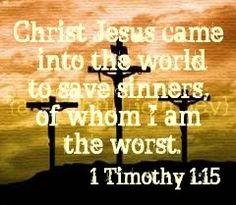 아멘 주 예수여 어서 오시옵소서              Amen! Come, Lord Jesus: To The King Eternal, Immortal, Invisible, The Only...