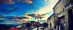 °Fabio Cocchia_Fotografando Basilicata°