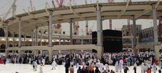 Umrah 2013/1434 Mecca & Madina Full Journey HD 1080P