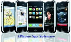 iphone spy software download