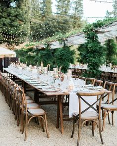 Dinner under the lights in Tuscany | photo @kyleeyeephoto wedding planning and styling