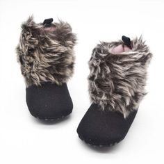 C$ 4.46 - 4.69 Cheap shoe display, Buy Quality shoes with high heels directly from China shoes lingerie Suppliers:  100% Brand New & High Quality                            Material:Cotton Knitted + Man-made Fleece         St