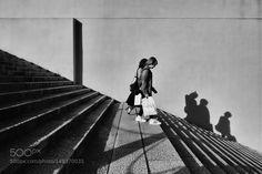 23 by Hiroharu-Matsumoto