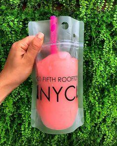 Are you enjoying the summer so far? . . . #frozendrinks #frosé #230fifthrooftop #230fifth #rooftopbars #igloobar #manhattanbar #nycrooftop #nycrooftops #coolbars #rooftoprestaurant #happyhournyc… Rooftop Bars Nyc, Rooftop Restaurant, Manhattan Bar, Tgi Fridays, Day Drinking, Frozen Drinks, Cool Bars, Summer Drinks, Summertime