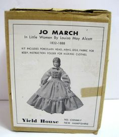 women s oppression a doll s house and Feminism and women's suffrage in a doll house by henrik ibsen feminism and women's suffrage seen in a doll house in a doll house nora is oppressed by her.