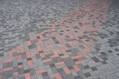 Unit Paver Mix                                                                                                                                                                                 More