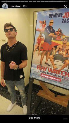 My baby haha I love you! Zac Efron, Crush Amor, Troy Bolton, Luke Benward, Disney High, Alexander Ludwig, Popular People, Cute Eyes, Baywatch