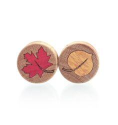 Falling Leaves by Omerica Organic.  Use rep code LimyGirl for 20% off your first order.  Available in 3 different wood options.
