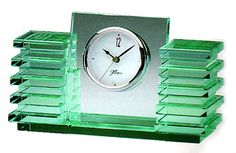 art clock | art deco clock $ 129 00 versatile $ 119 00