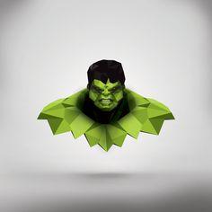 Marvel Characters, Fictional Characters, Marvel Art, Hulk, Character Art, Fangirl, Avengers, Lion Sculpture, Batman