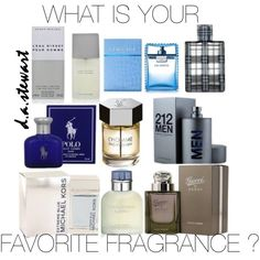 COLOGNE by dastewart on Polyvore featuring polyvore and beauty