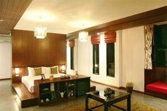 Hotel Cocohut Beach Resort in Ban Tai Beach • HolidayCheck   Koh Phangan Thailand