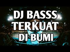 Dj Songs List, Dj Mix Songs, Love Songs Playlist, Audio Songs Free Download, Mp3 Music Downloads, Remix Music, Dj Music, Dj Full House, Lagu Dj Remix