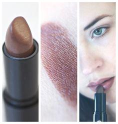 Rouge à lèvres Châtaigne - Certifié bio  #Avril #chataigne #rmarron #brown #chestnut #rougealevres #lipsick #maquillage #makeup #bio #organic #madeinfrance http://www.avril-beaute.fr/maquillage-bio/69-rouge-a-levres-marron-3662217000890.html